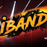 iBand, il nuovo talent show che andrà in onda dal prossimo dicembre 2018, in prima visione, sul canale La5 del digitale terrestre, un format Mediaset prodotto dalla Sunshine Production