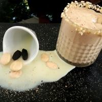 Ricette gourmet con la linea Puro di Caffè Milani