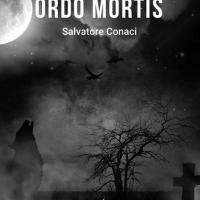 Ordo Mortis di Salvatore Conaci