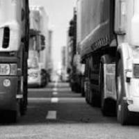 Nuove norme UE autotrasporto: si punta a maggiore flessibilità e sicurezza