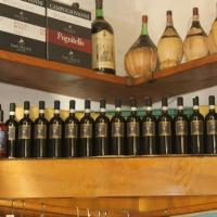 Vini Toscani di Qualità
