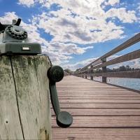 Panico in estate: a Parma è attiva la linea LIDAP per il pronto soccorso emotivo