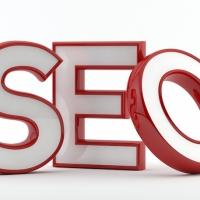 Consigli per un'ottimizzazione SEO del proprio sito web