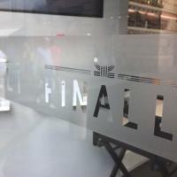 Pinalli: a giugno altri quattro beauty stores del brand aprono in Lombardia