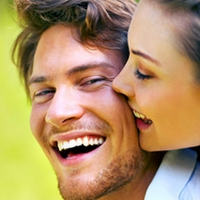 Cartomanti Sensitivi al Telefono-Cartomanzia Amore a Basso Costo