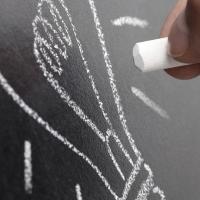 Come migliorare la didattica e la qualificazione del formatore