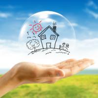 Cerchi un modo sicuro per comprare o vendere casa?