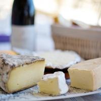 I formaggi più originali d'Italia