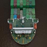 Nomenclatura combinata e tariffe doganali in EU
