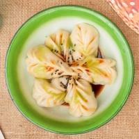 Dumpling Nights! da East Market Diner, un tocco di Oriente sbarca a Lambrate