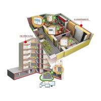 L'efficienza energetica di Kerberos a mcTER 2018