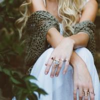 Quanto è importante indossare l'accessorio giusto?