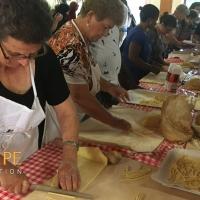 Cori-Giulianello, città aperta. Due giorni di iniziative dedicate ad accoglienza e integrazione dei migranti