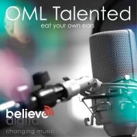 Produzioni inglesi per una label che lancia i cantanti emergenti
