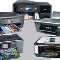 Stampare risparmiando carta e inchiostro