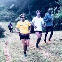 Esperienza running e non solo in Kenya ad Iten 2.4000 m s.l.m.