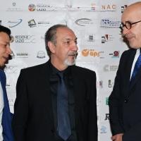 I Giovani Tunisini e il cinema de La Pellicola d'Oro