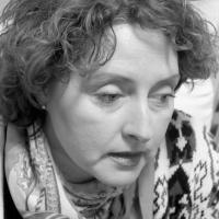 Vite fragili, il romanzo  di Elisabetta Sabato