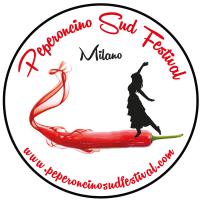 Salento In Festa da venerdì 13 luglio a domenica 15 luglio ... A Milano, @ Storie Metropolitane, Alzaia Naviglio