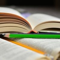Come scegliere il corso di studi ideale? 3 consigli