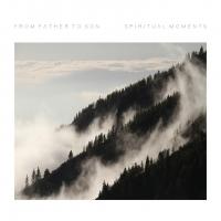 Nuova release per il polistrumentista emiliano From Father To Son: arriva l'album Spiritual Moments con il suo personalissimo rock d'autore.