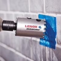 RS Components inserisce a catalogo nuovi accessori da taglio per elettroutensili e utensileria manuale