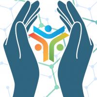"""eHealth: nell'ambito della sanità digitale TopNetwork con """"Assioma"""""""