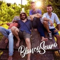 """BLANCOSCURO: """"MI NOMBRE"""" È IL BRANO D'ESORDIO DELLA BOY BAND LATIN POP"""