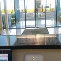 Il Wi-Fi in ospedale: più servizi e funzionalità per staff e pazienti.