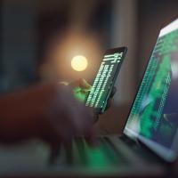 Una nuova Legge sulla Privacy? Un software che permette di capire il grado di adempimento dell'azienda al nuovo regolamento