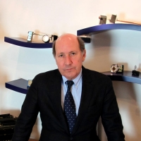 Mario Zucco, direttore operativo di Imit Control System, confermato alla vicepresidenza di Assotermica