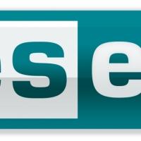 ESET riconosciuta Leader e Top IT Security Vendor dell'Europa Centrale e Orientale