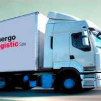 Energo Logistic: Francesco Pavolucci e-commerce occorre un patto con la logistica