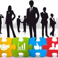 Come migliorare la gestione degli stakeholder