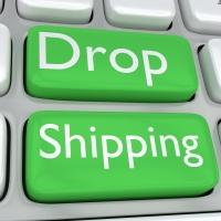 Come guadagnare online da casa propria con il Dropshipping