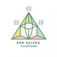 """BOB BALERA: """"CELENTANO"""" è il nuovo pezzo estratto dall'album """"È DIFFICILE TROVARSI"""""""