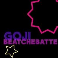 """GOJI: """"BEAT CHE BATTE"""" è il divertente e spensierato singolo del cantautore ferrarese."""