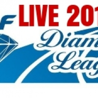 Stasera il Live streaming di Parigi- Diamond League con le azzurre Trost e Vallortigara