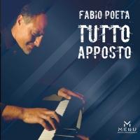 Tutto apposto il nuovo singolo di Fabio Poeta