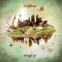 In rotazione radiofonica Le Folli Arie singolo il nuovo singolo estratto dall' omonimo album