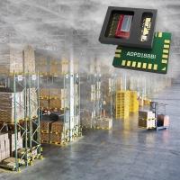 Il modulo ottico integrato di Analog Devices riduce i falsi allarmi dei rilevatori di fumo e rispetta i nuovi standard normativi