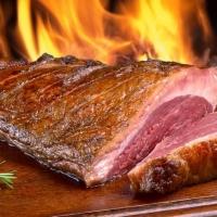 Osteria Nonna Teresa - La migliore carne alla griglia a Mantova!