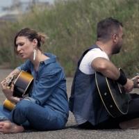 I Sedona in radio dal 22 Giugno con il primo singolo