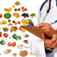 Professione farmacista: al servizio della tua salute