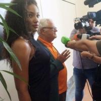 Convegno a Napoli su Amore, arte, violenza