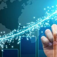 Finbuc punta sulla trasformazione digitale della pubblica amministrazione