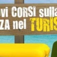Come formare efficacemente i lavoratori del settore turismo