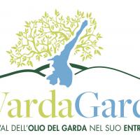 UNA FESTA PER L'OLIO GARDA DOP: A SETTEMBRE LA TERZA EDIZIONE DI WARDAGARDA