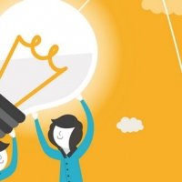La nuova formazione: presente e futuro del Safety BarCamp