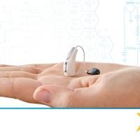Le intelligenze artificiali al servizio delle hearing technologies